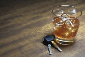 Auf einen Alkoholabstinenznachweis sollte sich gut vorbereitet werde