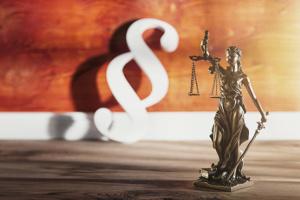 Die Anhörung zur Ordnungswidrigkeit ist ein Grundrecht.
