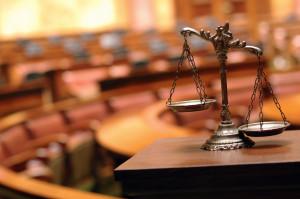 Sie brauche nicht immer einen Anwalt, um Einspruch gegen den Bußgeldbescheid einzulegen.