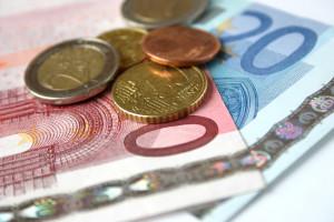 Ein Bußgeldbescheid aus dem Ausland kann ganz schön teuer werden.