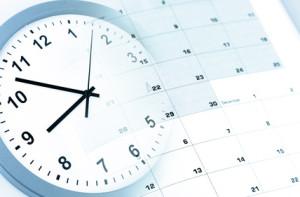 Beim Bußgeldbescheid tritt die Verjährung in der Regel drei Monate nach dem Tattag ein.