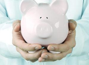 Ist es möglich, Bußgelder zu spenden?