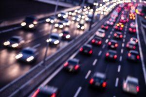 Wann ist eine Fahrerermittlung vonnöten?
