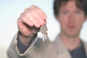 Fahrverbot antreten: Ab wann müssen Sie auf Ihr Auto verzichten?