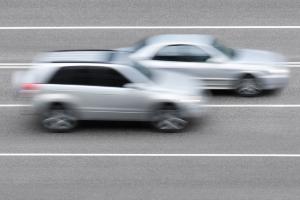 Fahrverbot für einen Monat: Ab wann Sie damit rechnen müssen, erfahren Sie hier!