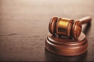 Über den Härtefall beim Fahrverbot entscheidet ein Richter.