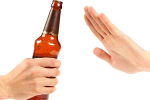 Bei einer MPU kann kontrolliertes Trinken ausreichen. Doch es müssen Bedingungen erfüllt sein.