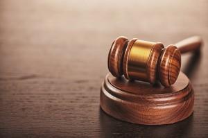 Eine Rechtsbehelfsbelehrung - zum Beispiel im VwGO - klärt Sie über Ihre Rechte bezüglich eines Widerspruchs im Verwaltungsakt auf.