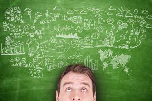 Verschlechterungsverbot: Kann die Prüfung eines Einspruchs ein schlechteres Ergebnis nach sich ziehen?
